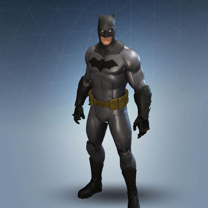 fortnite-batman-skin